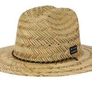 Billabong Men's Nomad Hat